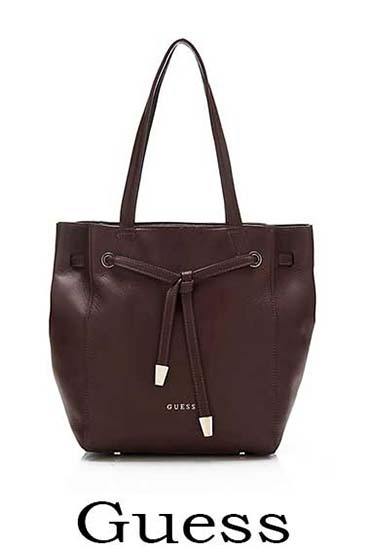 Guess-bags-spring-summer-2016-handbags-for-women-2