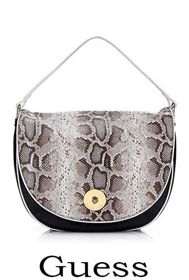 Guess-bags-spring-summer-2016-handbags-for-women-20