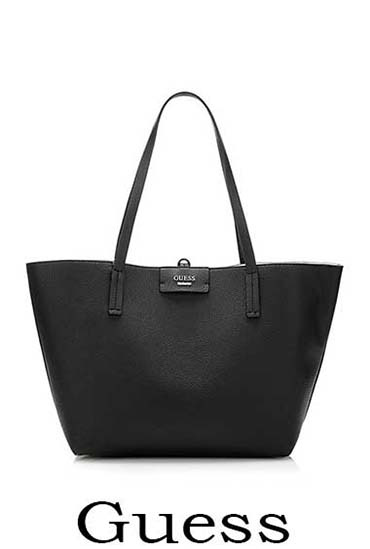 Guess-bags-spring-summer-2016-handbags-for-women-22