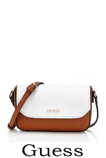 Guess-bags-spring-summer-2016-handbags-for-women-23