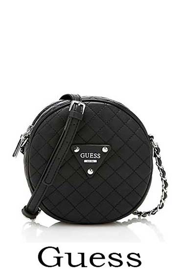Guess-bags-spring-summer-2016-handbags-for-women-25