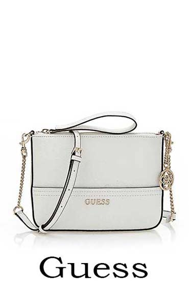 Guess-bags-spring-summer-2016-handbags-for-women-30