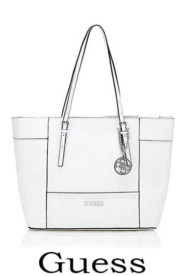 Guess-bags-spring-summer-2016-handbags-for-women-31