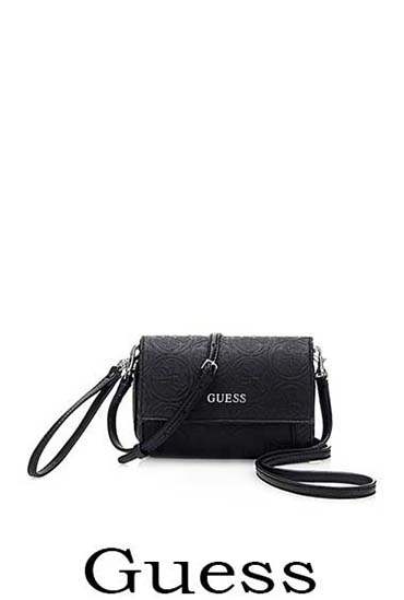 Guess-bags-spring-summer-2016-handbags-for-women-32