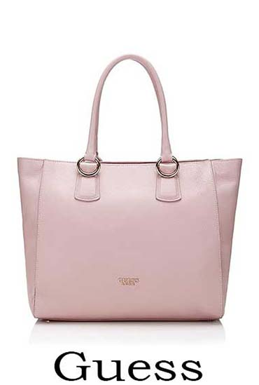Guess-bags-spring-summer-2016-handbags-for-women-33