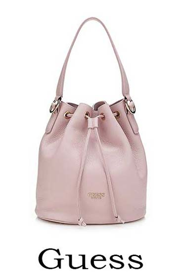 Guess-bags-spring-summer-2016-handbags-for-women-34