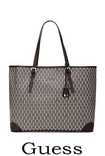 Guess-bags-spring-summer-2016-handbags-for-women-35