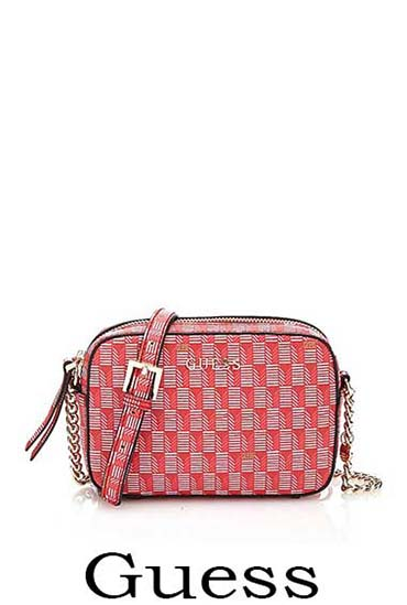 Guess-bags-spring-summer-2016-handbags-for-women-36