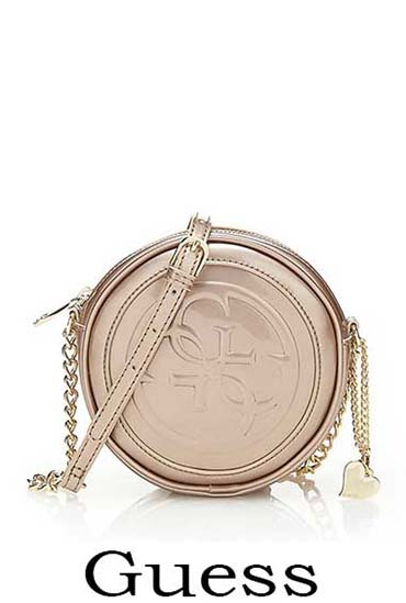 Guess-bags-spring-summer-2016-handbags-for-women-4