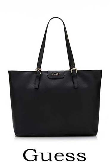 Guess-bags-spring-summer-2016-handbags-for-women-40