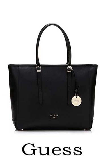 Guess-bags-spring-summer-2016-handbags-for-women-41
