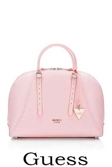 Guess-bags-spring-summer-2016-handbags-for-women-42