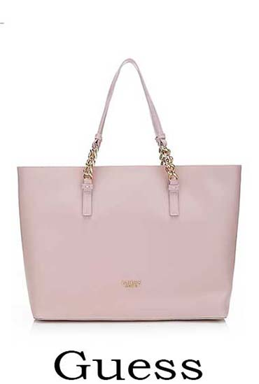 Guess-bags-spring-summer-2016-handbags-for-women-43