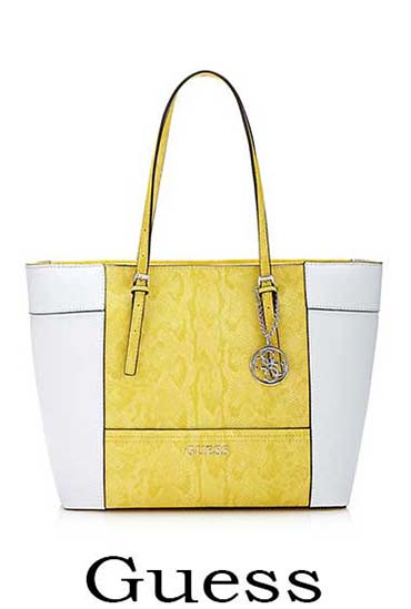 Guess-bags-spring-summer-2016-handbags-for-women-44