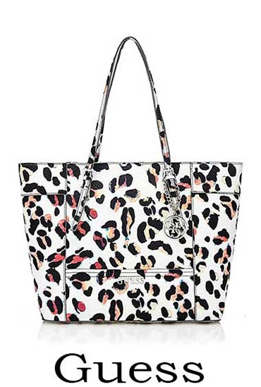 Guess-bags-spring-summer-2016-handbags-for-women-45