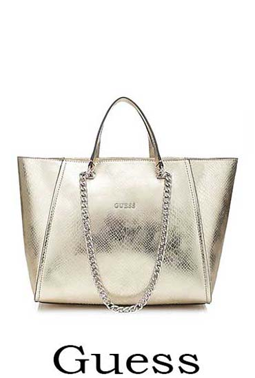 Guess-bags-spring-summer-2016-handbags-for-women-46