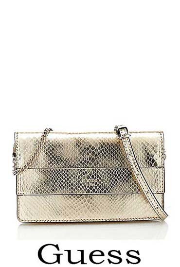 Guess-bags-spring-summer-2016-handbags-for-women-47