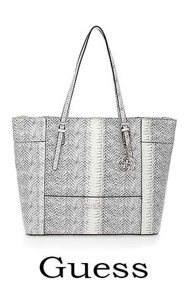 Guess-bags-spring-summer-2016-handbags-for-women-49