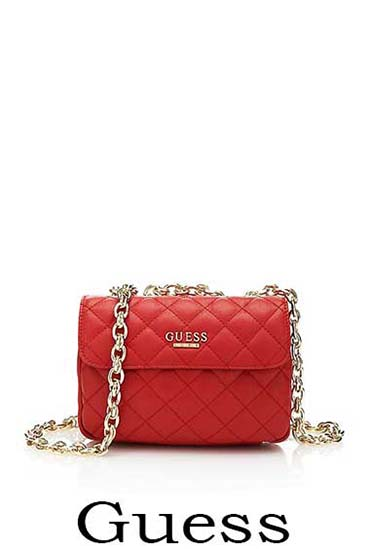Guess-bags-spring-summer-2016-handbags-for-women-51