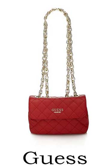 Guess-bags-spring-summer-2016-handbags-for-women-52