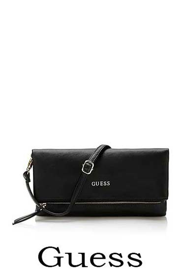 Guess-bags-spring-summer-2016-handbags-for-women-54