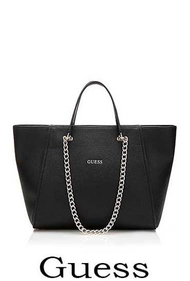 Guess-bags-spring-summer-2016-handbags-for-women-55