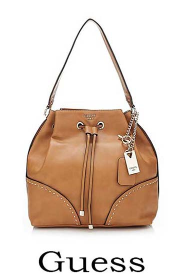 Guess-bags-spring-summer-2016-handbags-for-women-56