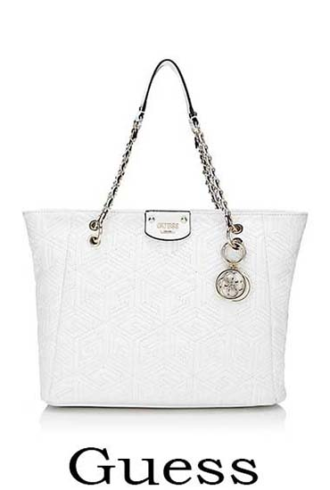 Guess-bags-spring-summer-2016-handbags-for-women-57