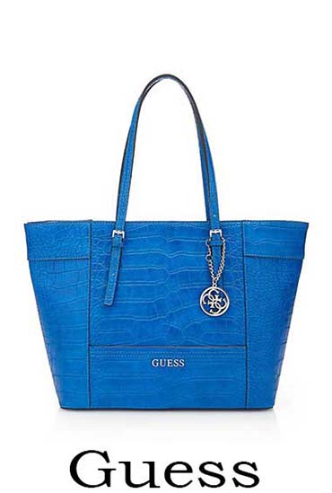 Guess-bags-spring-summer-2016-handbags-for-women-6