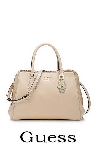 Guess-bags-spring-summer-2016-handbags-for-women-61