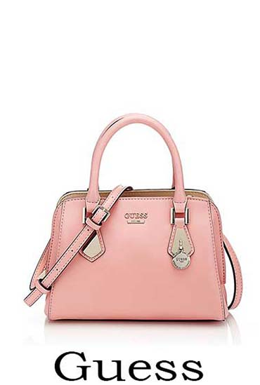 Guess-bags-spring-summer-2016-handbags-for-women-63