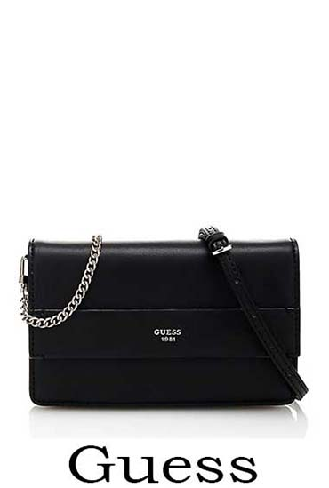 Guess-bags-spring-summer-2016-handbags-for-women-64