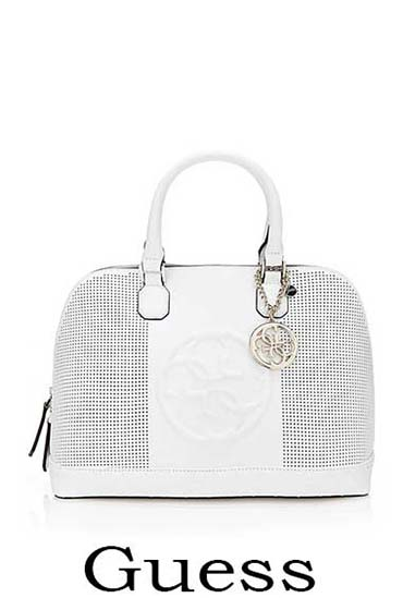 Guess-bags-spring-summer-2016-handbags-for-women-65
