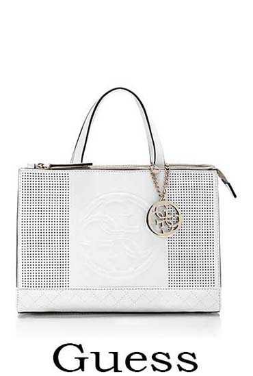 Guess-bags-spring-summer-2016-handbags-for-women-66