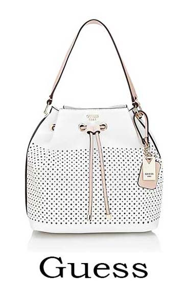 Guess-bags-spring-summer-2016-handbags-for-women-67