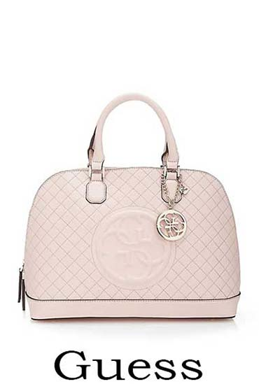 Guess-bags-spring-summer-2016-handbags-for-women-68
