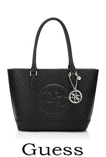 Guess-bags-spring-summer-2016-handbags-for-women-69