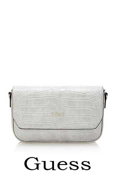 Guess-bags-spring-summer-2016-handbags-for-women-7