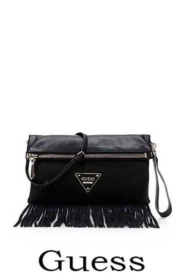 Guess-bags-spring-summer-2016-handbags-for-women-71