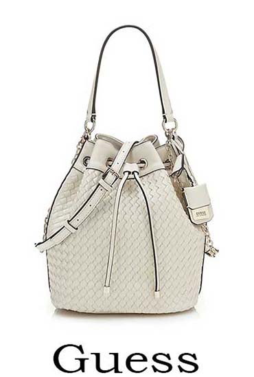 Guess-bags-spring-summer-2016-handbags-for-women-72