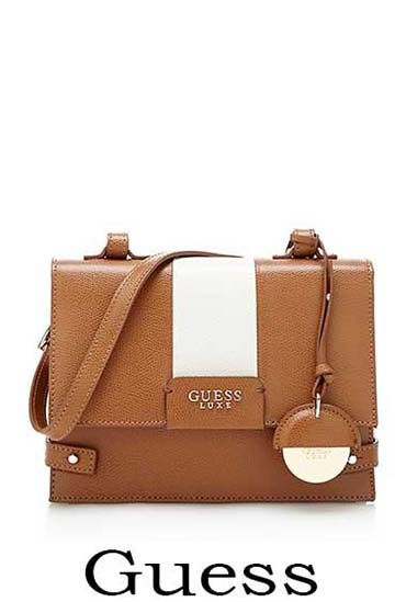 Guess-bags-spring-summer-2016-handbags-for-women-8