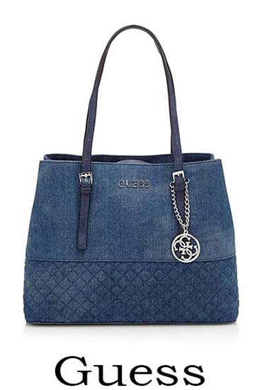 Guess-bags-spring-summer-2016-handbags-for-women-9