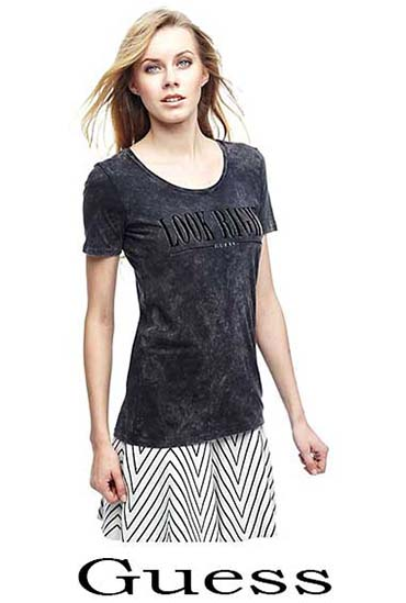 Guess-lifestyle-spring-summer-2016-for-women-30
