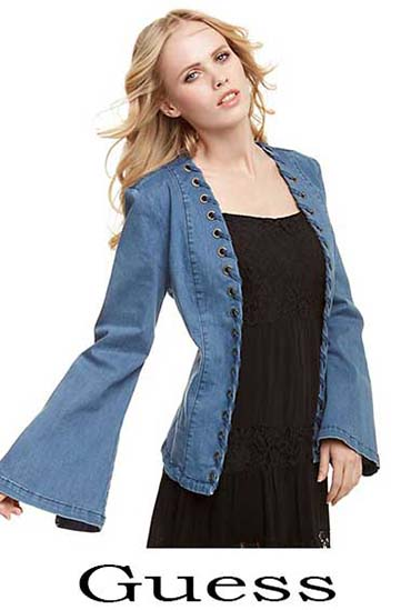 Guess-lifestyle-spring-summer-2016-for-women-55
