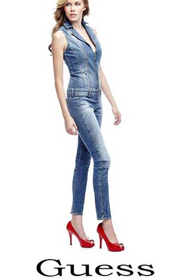 Guess-lifestyle-spring-summer-2016-for-women-65