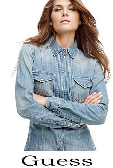 Guess-lifestyle-spring-summer-2016-for-women-68