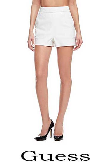 Guess-lifestyle-spring-summer-2016-for-women-8