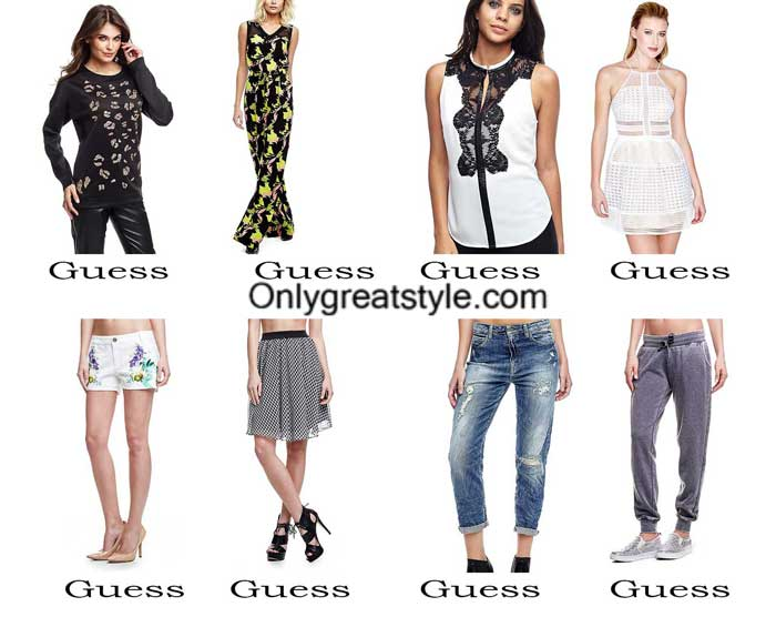 Guess-lifestyle-spring-summer-2016-for-women