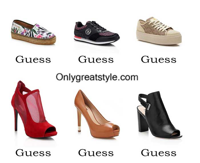 Guess-shoes-spring-summer-2016-footwear-for-women