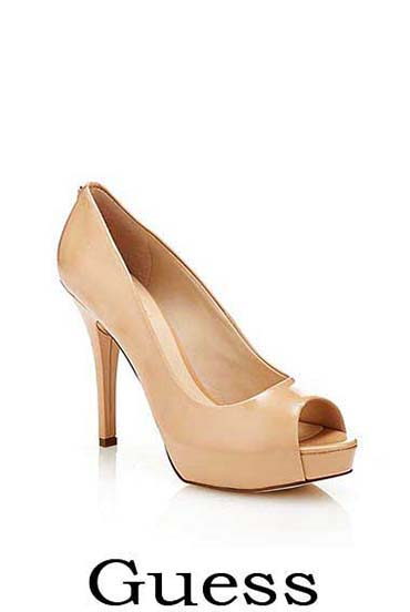 Guess-shoes-spring-summer-2016-footwear-women-1
